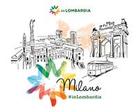 #inLOMBARDIA365