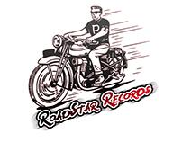 Random Logo - 3