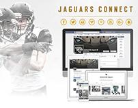 Jaguars Connect