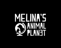 Melina's Animal Planet | Pet Shop