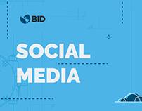 BID-Social Media