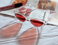 9lines Glasses Shoot 2020