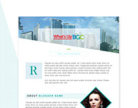 What's Up BGC Media Kit - MOCKUP #2