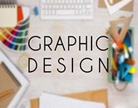 Projetos Em Design Gráfico