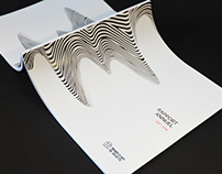 Musée d'art de Joliette | Rapport annuel 2017-2018