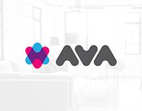 AVA - Avaliação Imobiliária