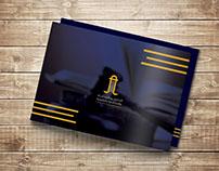 Al-Absi brochure