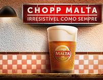 Cervejaria Malta