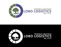 LOBO / Logo