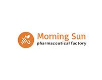 Morning Sun LOGO