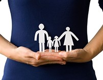 Life Insurance and Health