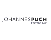 Corporate Design Photographer Johannes Puch