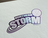 Northern Storm Netball