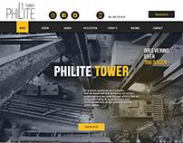 Philite Tower