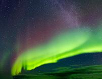 Lofoten - the most beautiful islands on earth