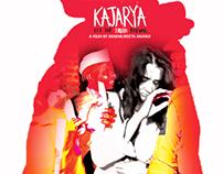 Kajarya Movie Advertising