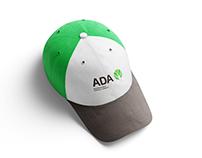 ADA - Agropecuária