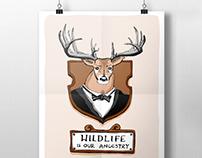Subtletalk.com | posters