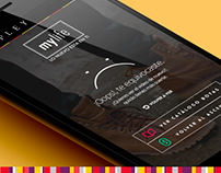 Web design Ripley Chile