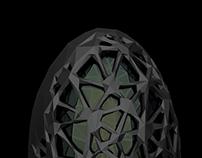 Easter Eggsperiment