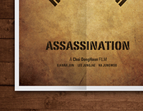 assassination:암살2015