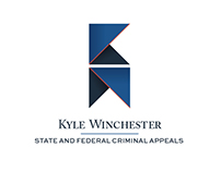 Kyle Winchester Brand