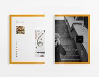 言人文化 | 書籍設計