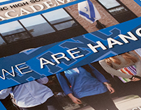 HANC High School Admissions