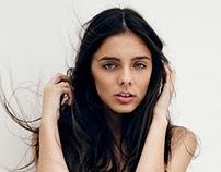 Portrait's - Fayra Garcia