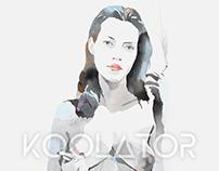 LOLAY-KATE