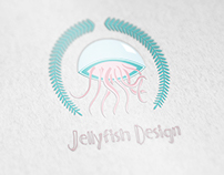 Jellyfish Design