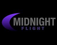 Midnight Flight Ad Agency