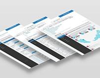 Business Management System (eNet)
