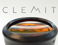 Clemit ScopeAid Brand