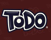 ToDo Social Media