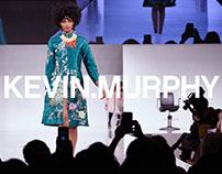 Kevin.Murphy Super.Natural Las Vegas 2016