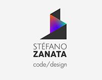 Personal Branding: Logo