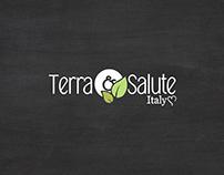 Branding Terra&Salute