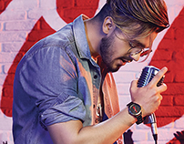#COKEHIT feat Luan Santana | Coca-Cola Shoes