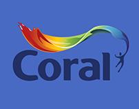 Campanha Coral (Ghost)
