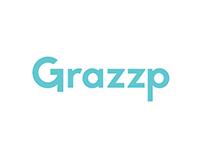 Grazzp