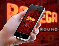 Bodega Underground (.com)