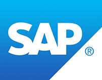 SAP DATA HUB LAUNCHED