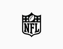 NFL.com Home Page