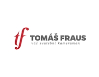 Tomáš Fraus / TF studio - photographer