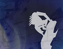 MUSIC VIDEO - theVAIA meets BILDERTAL