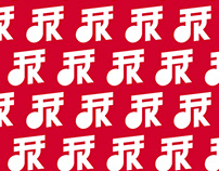 Dinky Kunene Logo Presentation