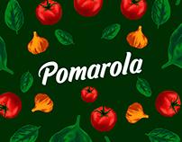 Pomarola