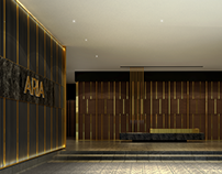 luxury condo | ARIA klcc
