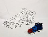 Wire Shoe